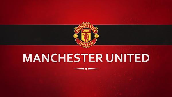 InfoDeportiva - Informacion al instante. Manchester United. Horarios, Resultados, Estadisticas, Online