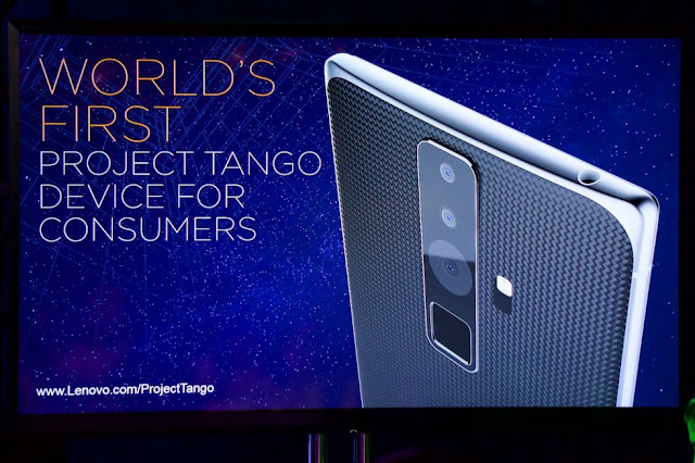 lenovo-project-tango-prototype-phone~2