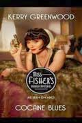 Miss Fishers Murder Mysteries Season 2 Episode 11 Dead Air