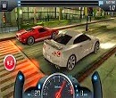 تحميل لعبة سباق سيارات الشركات