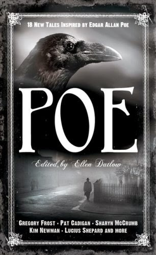 revenge and perversity in poes the cask of amontillado and the black cat Read expert analysis on themes in the cask of amontillado  revenge: amontillado revolves around montresor's  with poe's use of dramatic irony the true.