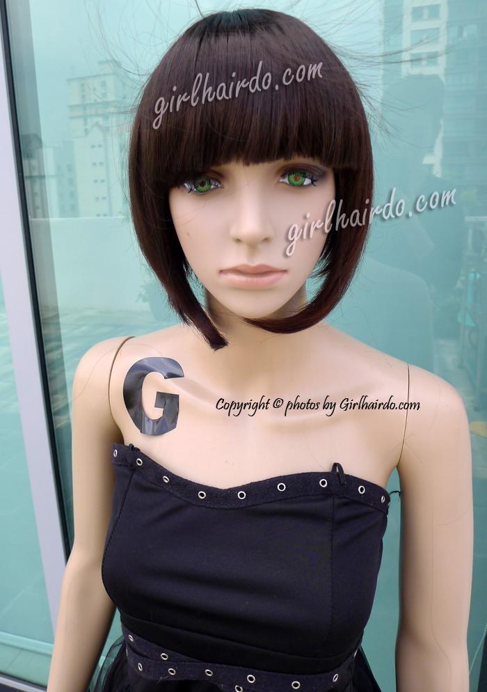 http://3.bp.blogspot.com/-fbdZIN7QYVo/UL1gxaX0YsI/AAAAAAAAHIw/eVTqIluNnUE/s1600/020.JPG