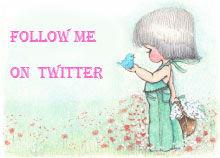 Twitterdayım