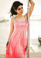 , Asin, beautiful, magazine, Stills, (HQ),