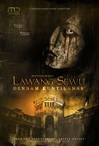 download film lawang sewu