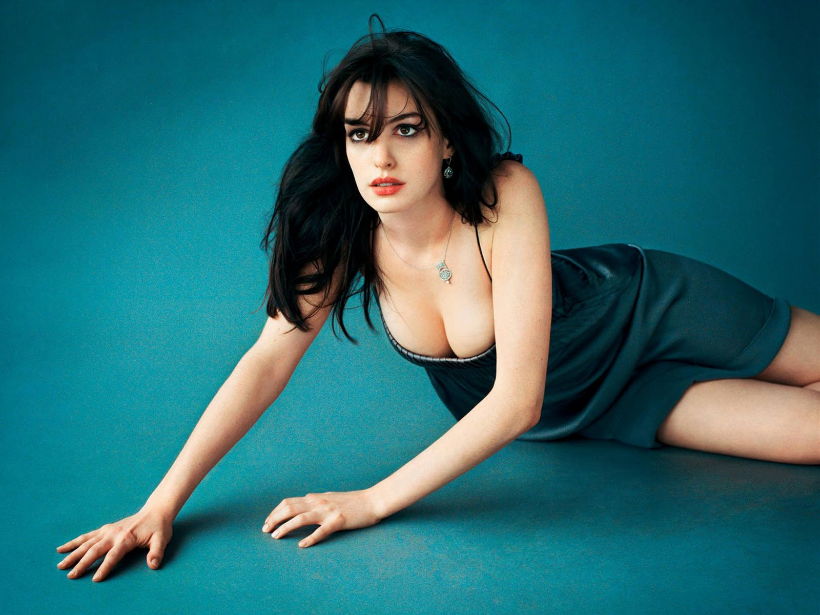 Leaked Anne Hathaway nudes (39 photos), Ass, Leaked, Twitter, cameltoe 2018