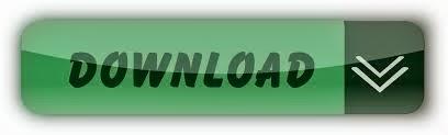 http://torcache.net/torrent/65A6ACE305AF0B0B27C8DF99DE43EF9A0D2476B9.torrent?title=[kickass.to]witches.of.east.end.s01e02.hdtv.x264.2hd.ettv