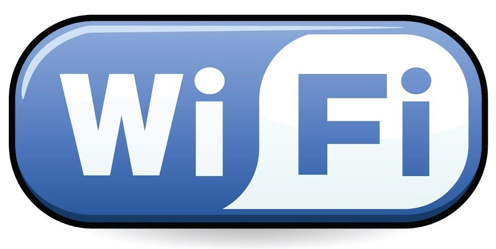 沖繩-免費-WIFI