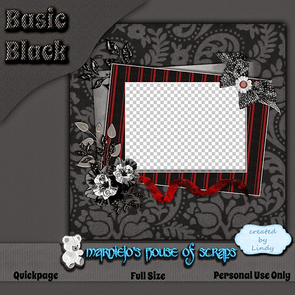 http://3.bp.blogspot.com/-fbiUBIVc7iM/VGl__qNIHmI/AAAAAAAADqM/DvUD4FnkhGI/s1600/BasicBlack_Quickpage_preview.jpg