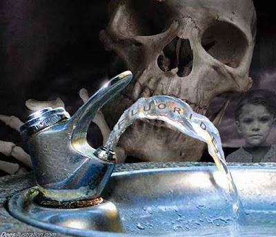danger polluted water, polluted water, water pollution, drink polluted water, polluted water in africa, polluted water in china, polluted water can kill fish, water molecule, density of water, weather, drink weather, thames water