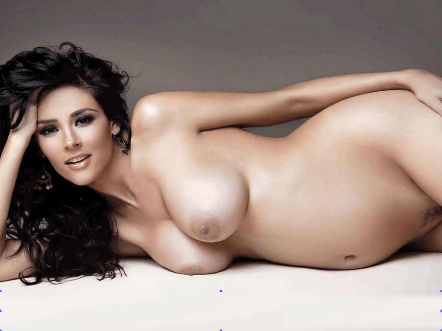 Harkelroad Nackt Playboy Bilder