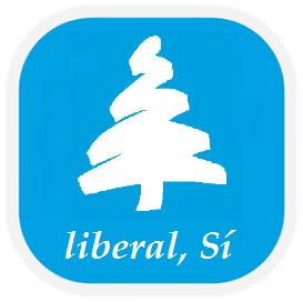 Liberal, Sí