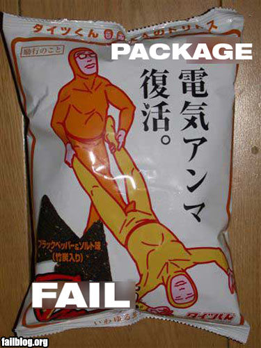 Imagenes Lol! Fail-owned-doritos-fail