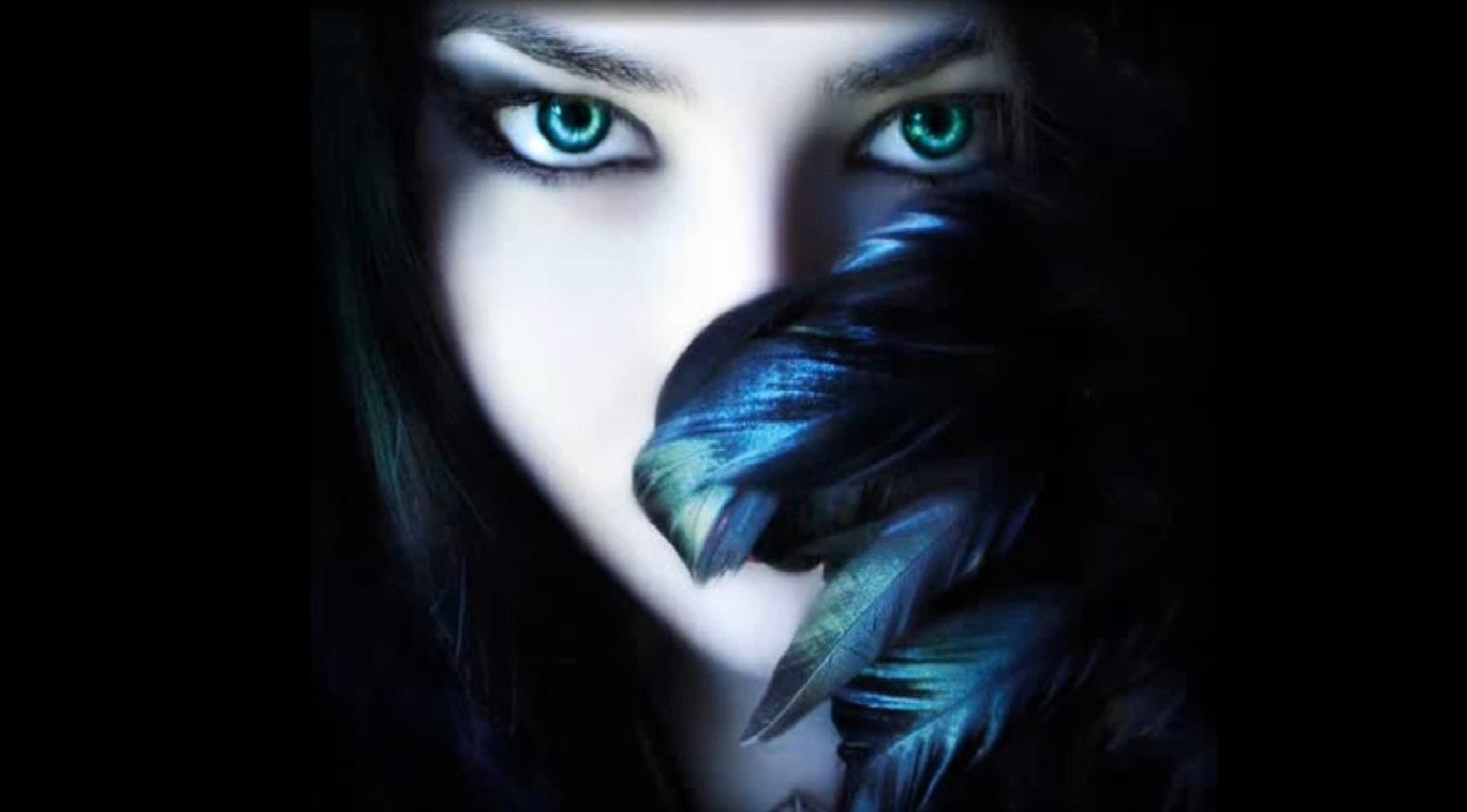 El espejo g tico poemas g ticos de amor for Espejo que no invierte la imagen
