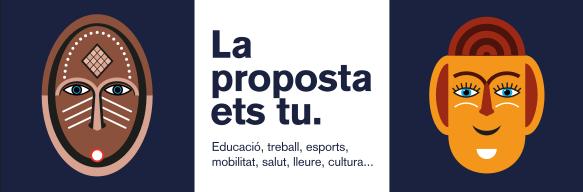 Pressupost participatiu Jove d'Olot