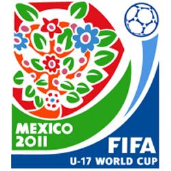 Fifa U-17 World Cup.