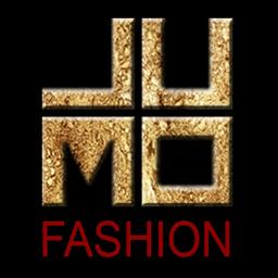 Jumo Fashions