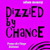Dizzied by Chance - Free Kindle Non-Fiction