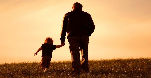 Reconocimiento de la filiacion y Derecho de familia