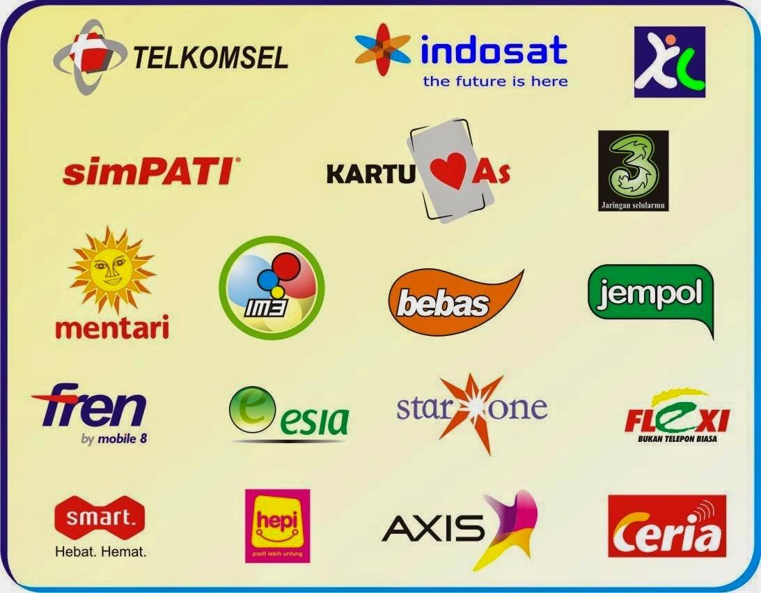 http://trikinternetgratis-21.blogspot.com/2015/04/aplikasi-trik-internet-gratis.html