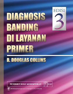 Diagnosis Banding di Layanan Primer Edisi 3