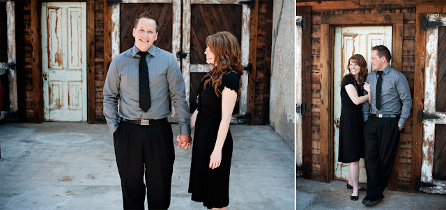 KTblog002 Kimberly + Tom ~ Rexburg Engagement Photography
