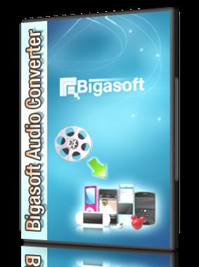 Bigasoft+Audio+Converter.png