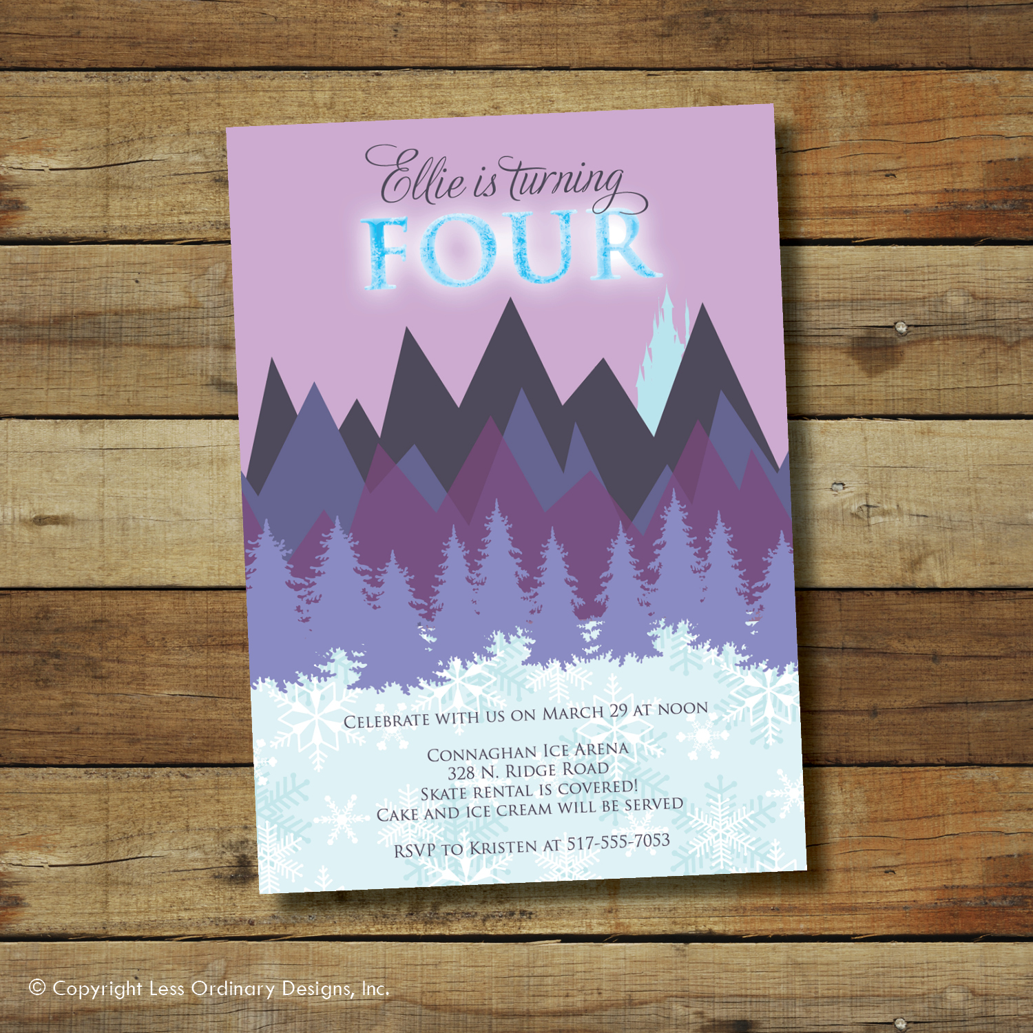 https://www.etsy.com/listing/183112054/frozen-castle-birthday-party-invitation?ref=shop_home_active_1&ga_search_query=frozen