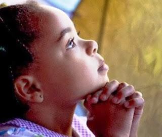 http://www.santuariosaojudastadeu.org.br/orar-com-coracao-de-filhos/
