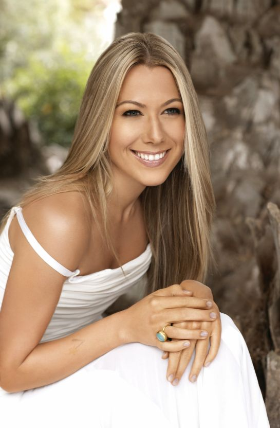 wallpaperew colbie caillat image gallery
