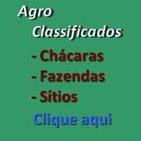 Agro Classificados