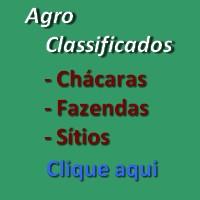 Agro Classificados