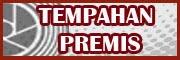 TEMPAHAN PREMIS