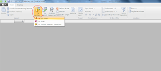 Excel plugin Power Pivot