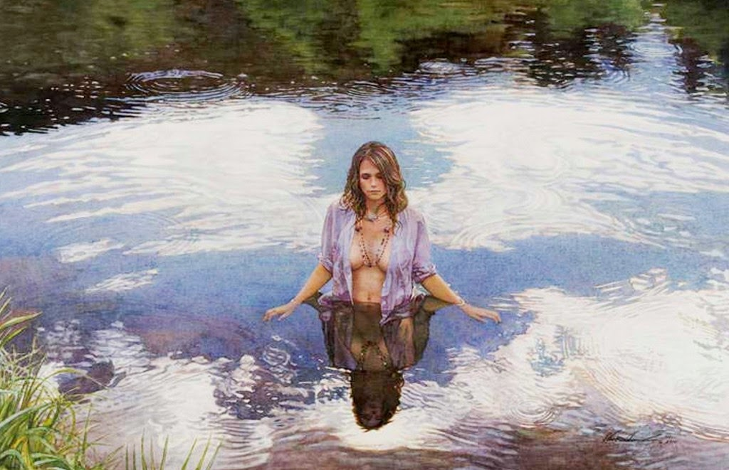 paisajes-con-figura-humana-pintados-con-acuarela