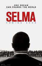 Selma (2014) [Vose]