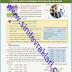 7.Sınıf Matematik Ders Kitabı Cevapları Sayfa 210