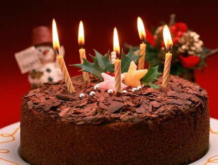 Download Birthday Cake Pictures Free : Free Beautiful Photos collection: Free Download Beautiful ...