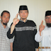 'Cari Teman', Terdakwa Pelanggar UU ITE Hadirkan Saksi 'Duo Imam'