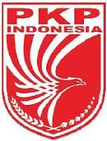 Partai Keadilan dan Persatuan Indonesia (PKPI)