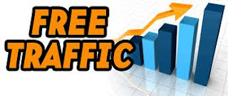 How to Get Free Traffic To Your Website/Blog