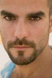Moda a tu medida s lo para hombres barba seg n tu tipo for Estilos de barba sin bigote