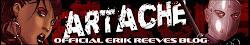 Artache! blog
