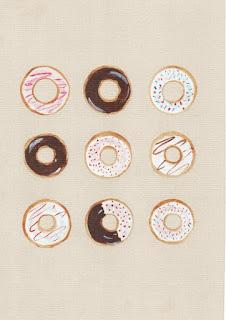акварельные картинки, красивые рисунки, картинки в кухню, красивые кружки, чашечки, кружечки, нарисованые картинки, рисунки акварелью
