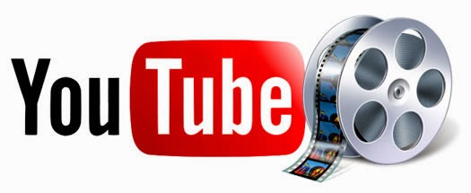 Mejores Videos Youtube