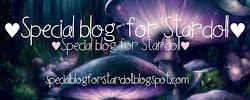 Sister Blog!