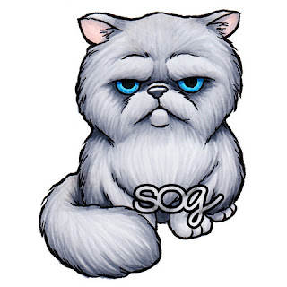http://www.someoddgirl.com/collections/new/products/angry-persian