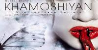 http://allmovieshangama.blogspot.com/2015/01/khamoshiyan-hindi-movie-2015.html