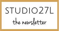 studio27L-newsletter
