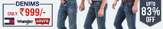levis-jeans-wrangler-voi-low-waist-armani-nudie-blue-skinny-dress-men-pepe-denim-lee